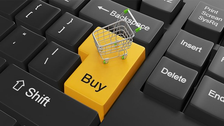 The digital economy grows and grows: Why you should invest in modern E-Commerce now