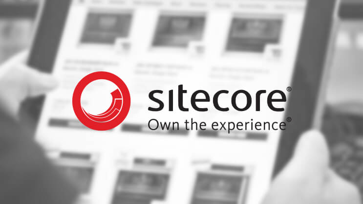 Sitecore Shocks Industry with New Commerce Release – and it's surprisingly good!